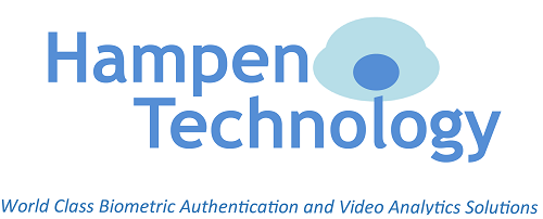 Hampen Technology